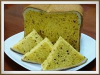 小玉西瓜吐司(麵包機)