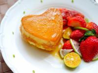 冬莓520布丁蛋糕塔❤xmas2015
