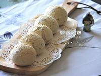皮脆心Q,迷人的《韓國麵包》