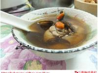 養生黑金──黑蒜燉雞湯,溫暖滋補好過冬!