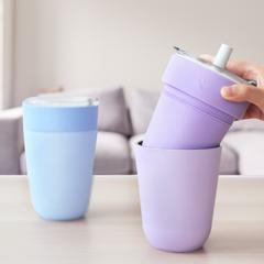 Swanz陶瓷保溫杯-芯動系列