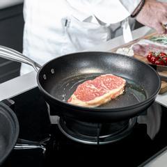 MELLO 碳融鍋