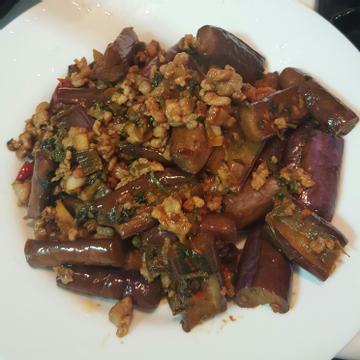 紅豆愛江醬 上傳的跟著做
