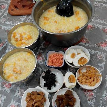 潘潘的手作料理廚房 上傳的跟著做
