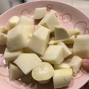 Hao wife ㄟ苦情廚房 上傳的跟著做