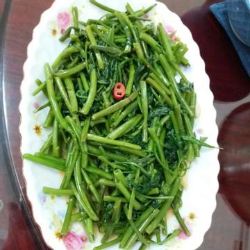 Wu-yu Liao 上傳的跟著做