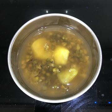 egg 上傳的跟著做