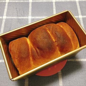薯LinG❤️熱愛下廚小護士😜 上傳的跟著做