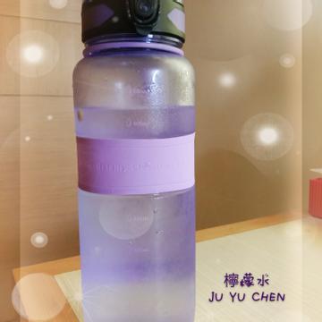 JU YU CHEN 上傳的跟著做