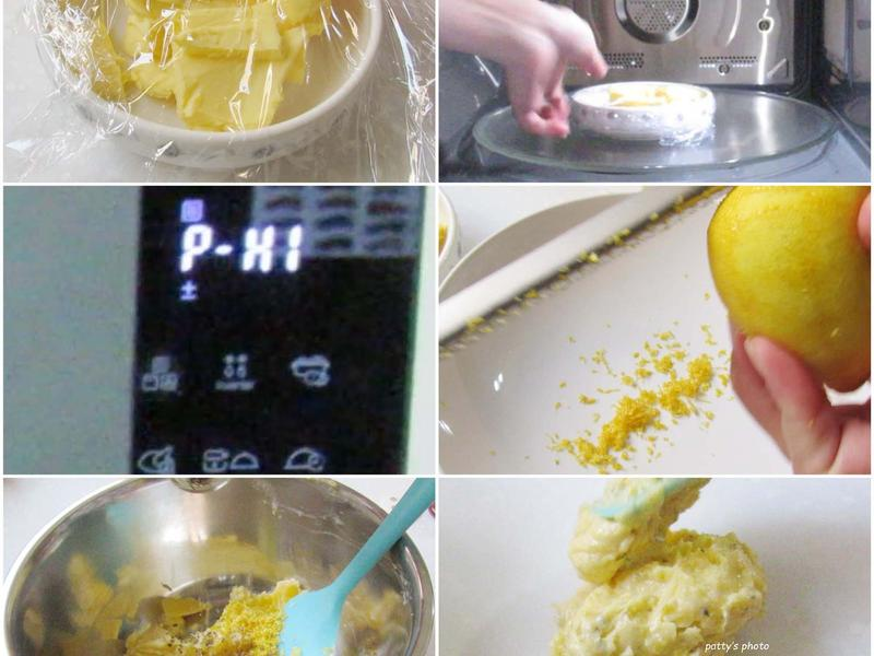 F1的「LG智慧變頻蒸烘烤微波爐」—輕鬆烹煮三餐(二)的第 5 張圖片