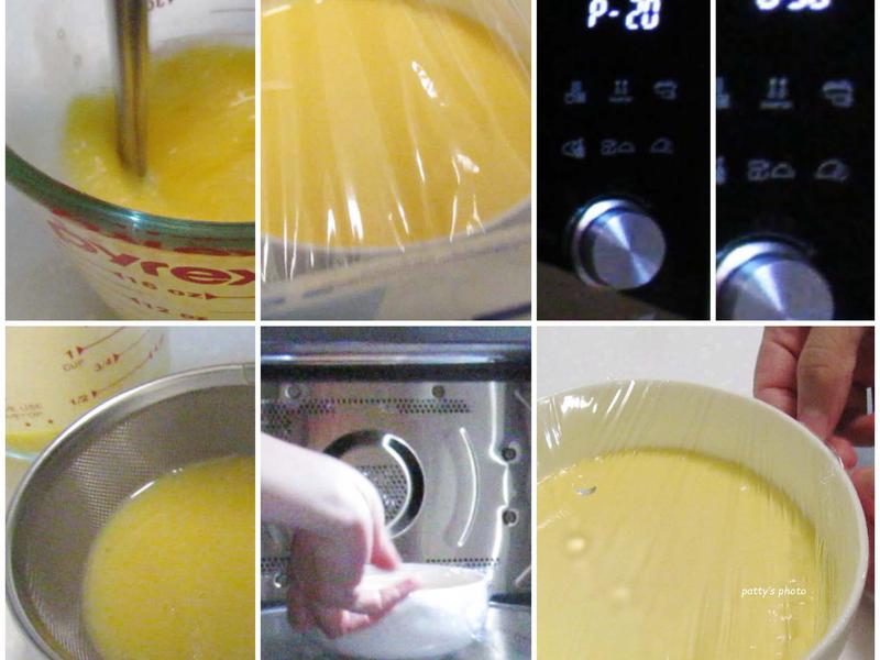 F1的「LG智慧變頻蒸烘烤微波爐」—輕鬆烹煮三餐(二)的第 20 張圖片