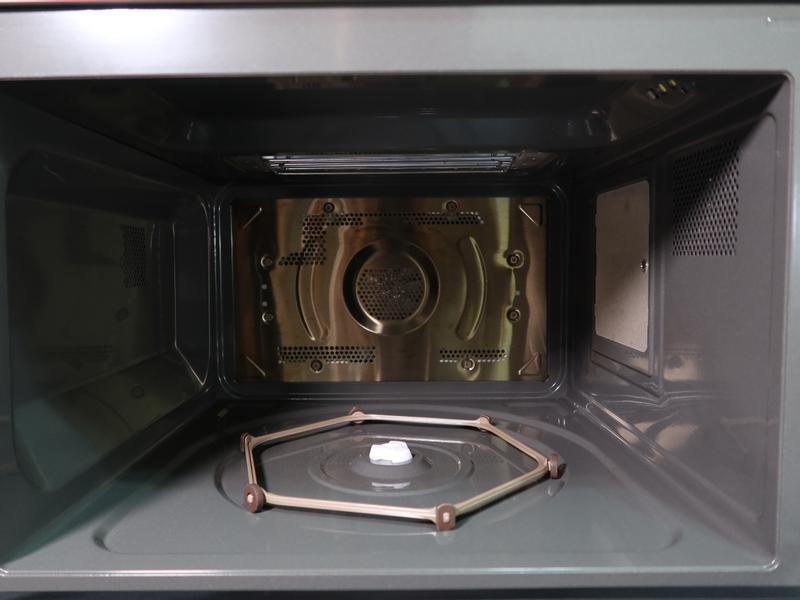 【體驗分享】我的料理管家 x LG 智慧變頻蒸烘烤微波爐的第 7 張圖片