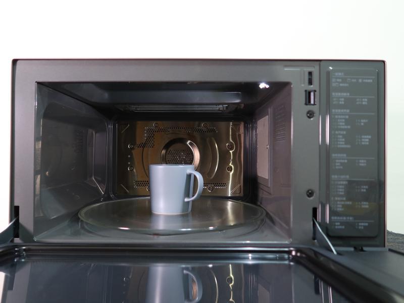 【體驗分享】我的料理管家 x LG 智慧變頻蒸烘烤微波爐的第 8 張圖片