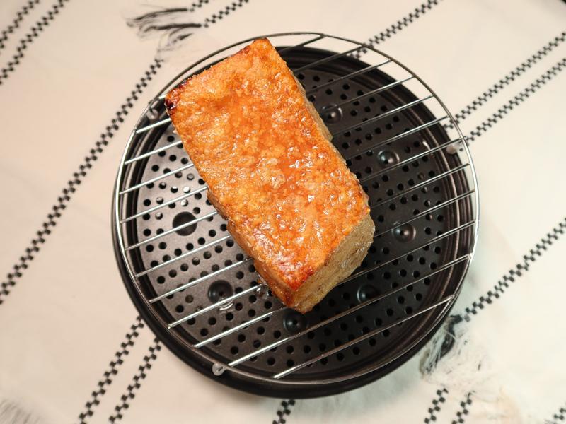 【體驗分享】我的料理管家 x LG 智慧變頻蒸烘烤微波爐的第 26 張圖片