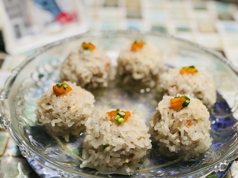 中華鹽滷豆腐/鹽滷油豆腐~美味體驗的第 10 張圖片