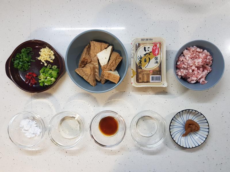 天然傳統與專業技術的美味結合,豆腐料理的全新選擇的第 5 張圖片