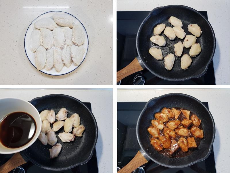 天然傳統與專業技術的美味結合,豆腐料理的全新選擇的第 9 張圖片