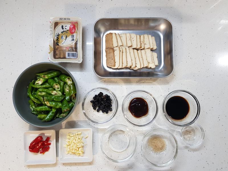 天然傳統與專業技術的美味結合,豆腐料理的全新選擇的第 13 張圖片
