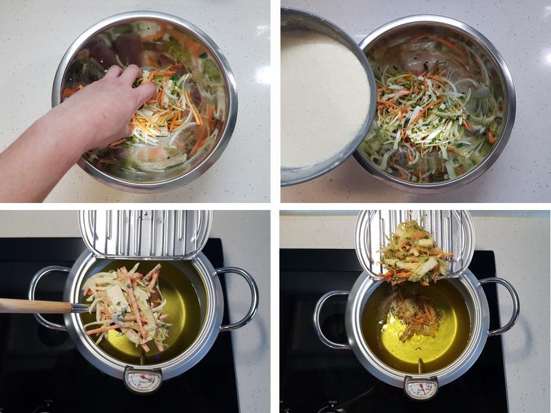 天然傳統與專業技術的美味結合,豆腐料理的全新選擇的第 19 張圖片