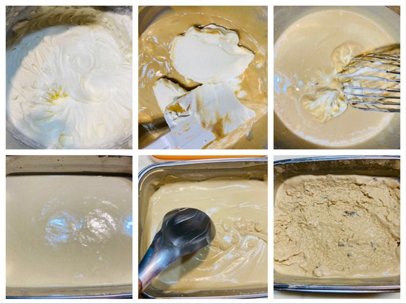 與法國鮮奶油的美味邂逅~中西融合、傳統與現代的味覺激盪的第 13 張圖片