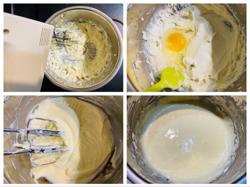 與法國鮮奶油的美味邂逅~中西融合、傳統與現代的味覺激盪的第 15 張圖片