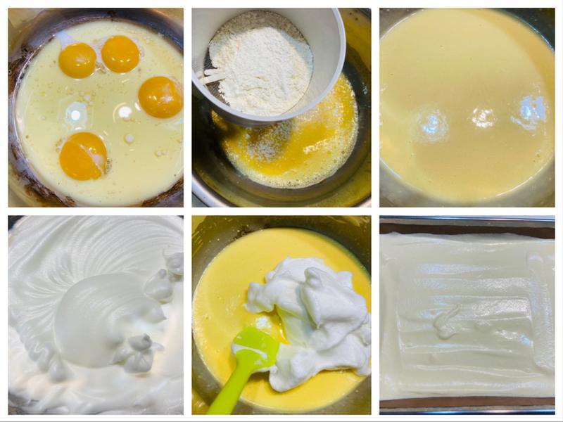 與法國鮮奶油的美味邂逅~中西融合、傳統與現代的味覺激盪的第 23 張圖片