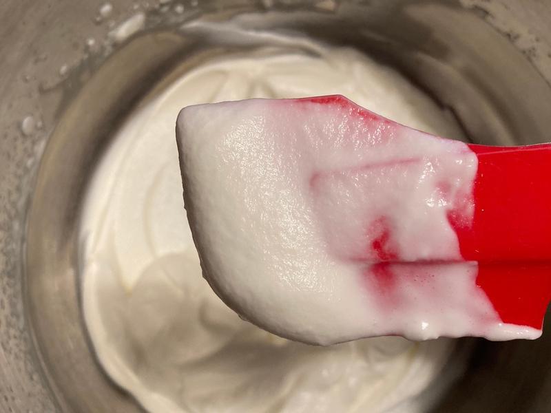 法國鮮奶油蹦出新滋味-一起享用寶島四季饗宴吧!的第 10 張圖片