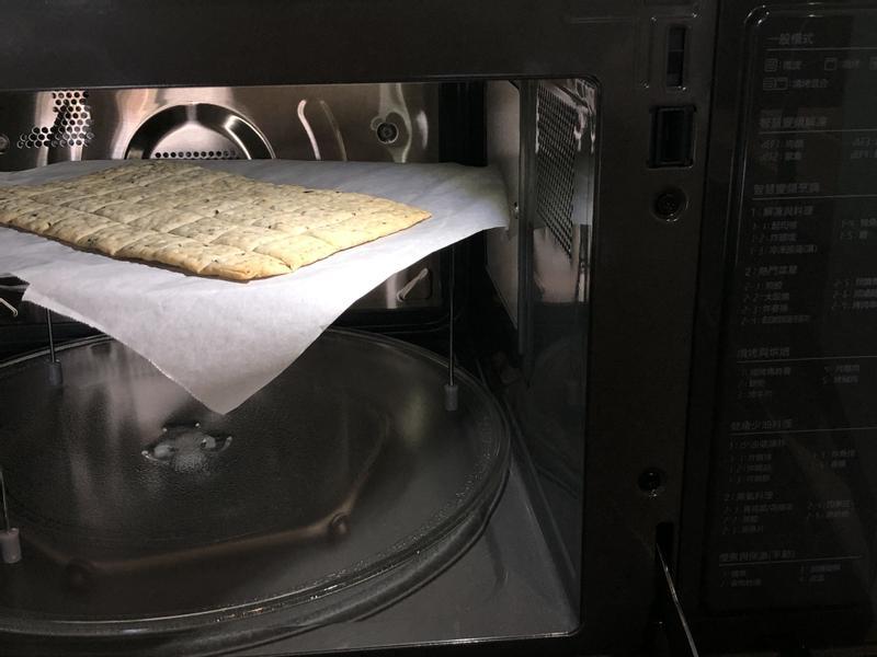 防疫自煮一鍵搞定,輕鬆享受美好食光。的第 8 張圖片