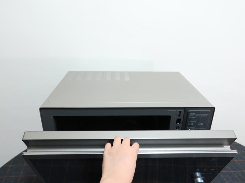 【體驗分享】我的料理管家 x LG 智慧變頻蒸烘烤微波爐的第 3 張圖片