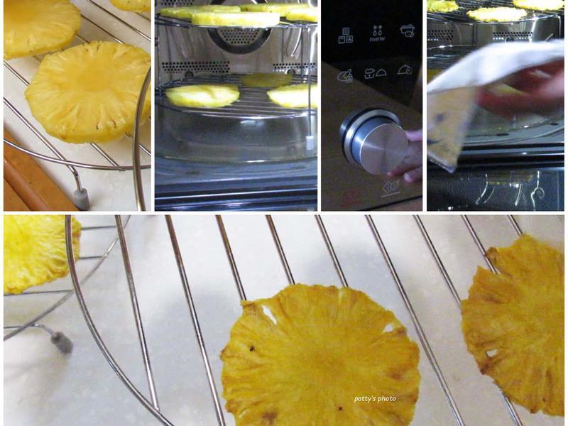 F1的「LG智慧變頻蒸烘烤微波爐」—輕鬆烹煮三餐(一)的第 27 張圖片