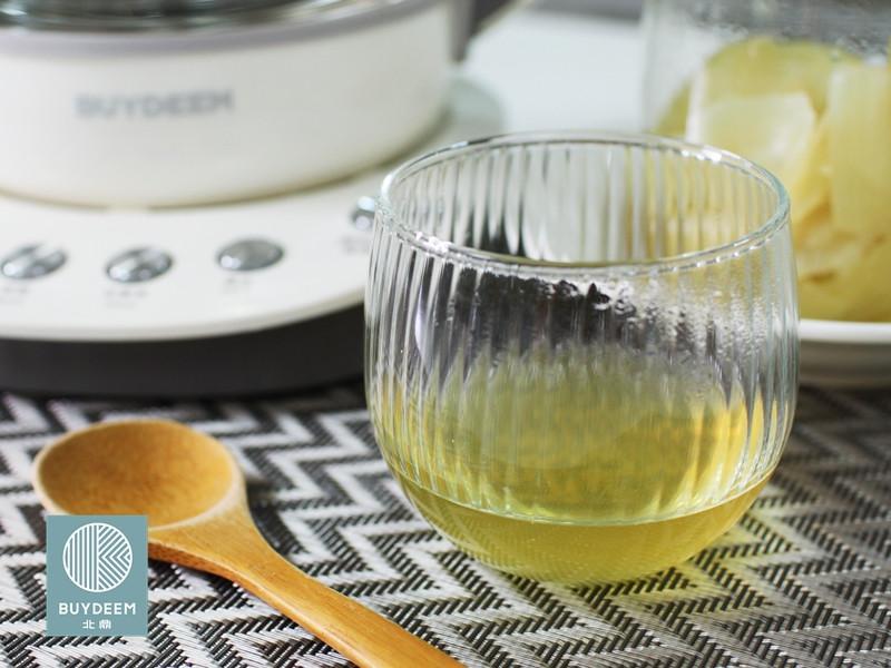 止咳洋蔥水|BUYDEEM北鼎烹煮壺