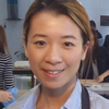 澳洲註冊營養師Tina Chiu