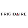 FrigidaireTW