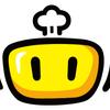 KitchBot食宴料理廚房