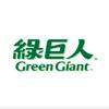 綠巨人 的個人照片