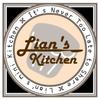Lian's Kitchen