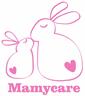 mamycare