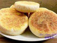 滿福堡麵包