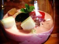 《餐桌故事》春夏繽紛甜品 天然低卡!