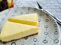 重乳酪蛋糕 @188懶人料理