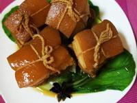 可樂東坡肉---『快鍋就用樂鍋史蒂娜』
