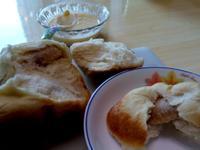 麵包雞 惠而浦 麵包機