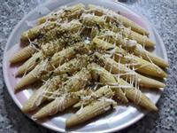 香鬆涼拌玉米筍