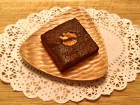 巧克力蛋糕(濃郁濕潤版)