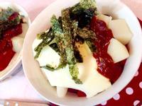 簡易韓式石鍋拌飯
