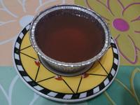 菜燕 (古早味甜點)