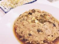 超下飯-瓜仔肉(簡易輕鬆電鍋料理)