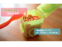 蕃茄香腸義大利麵【BrotherMax】