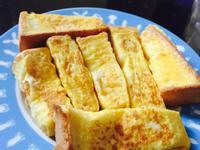 早餐/法式吐司條