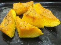 烤奶油南瓜